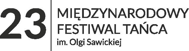 Logo MFT 2021