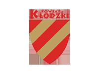 powiat-klodzko