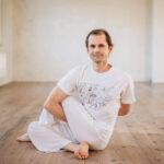 Piotr Bryja - instruktor MFT2021