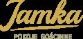logo-jamka