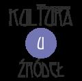 Stowarzyszenie Kultura u Źródeł - logo