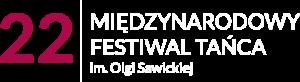 logo-mft-2020-a