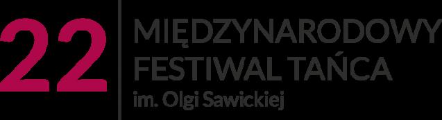 logo-mft-2020-b