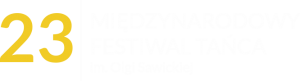logo-mft-2021-a