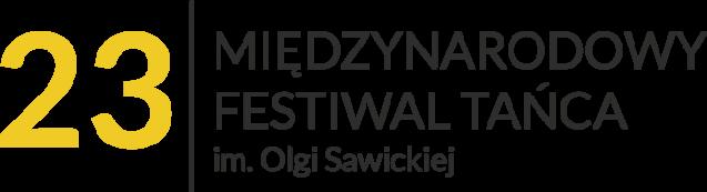 logo-mft-2021-b