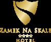 logo-zamek-na-skale